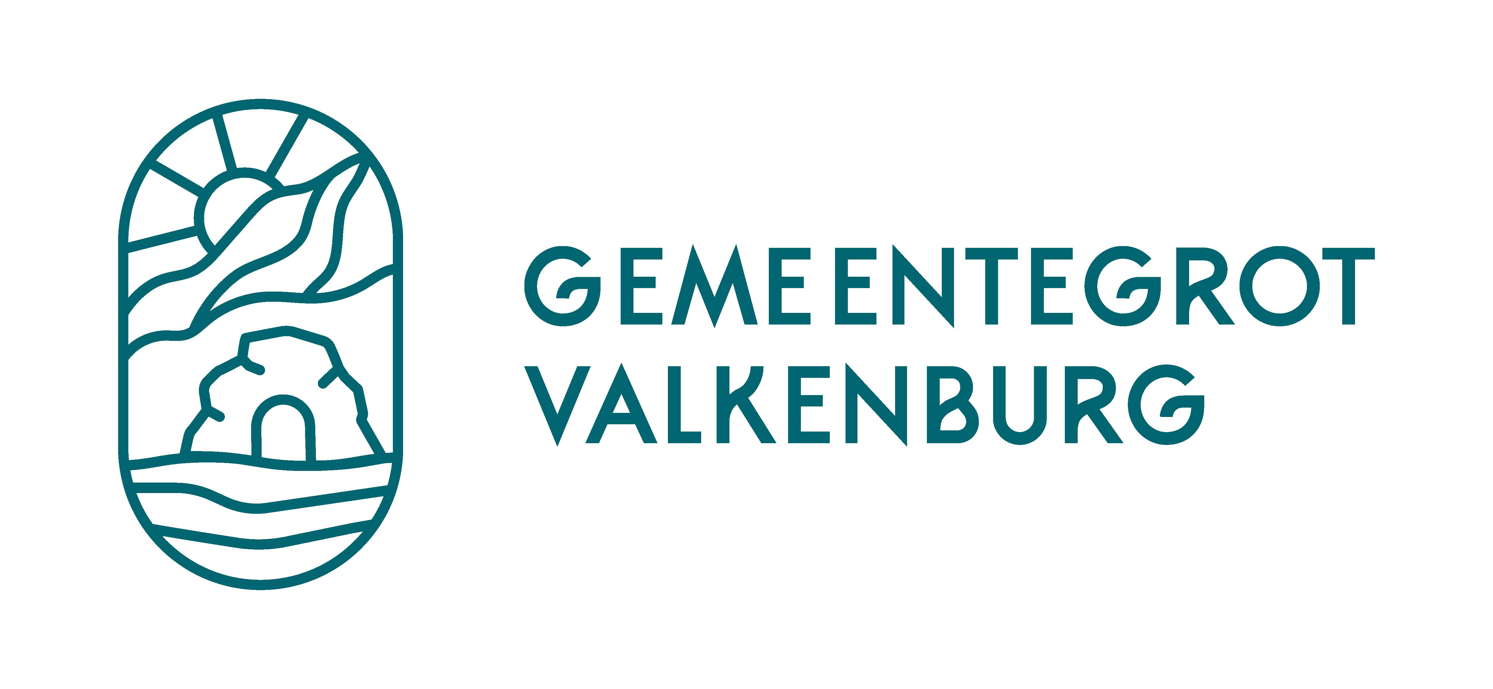 Gemeentegrot Valkenburg