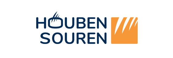 Onze partners - Houben Souren