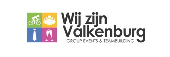 Onze partners - Wij Zijn Valkenburg